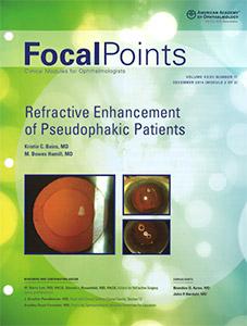 Physicians - Kristin C  Bains, MD - Alabama Ophthalmology